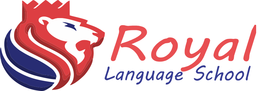 Royal Language School