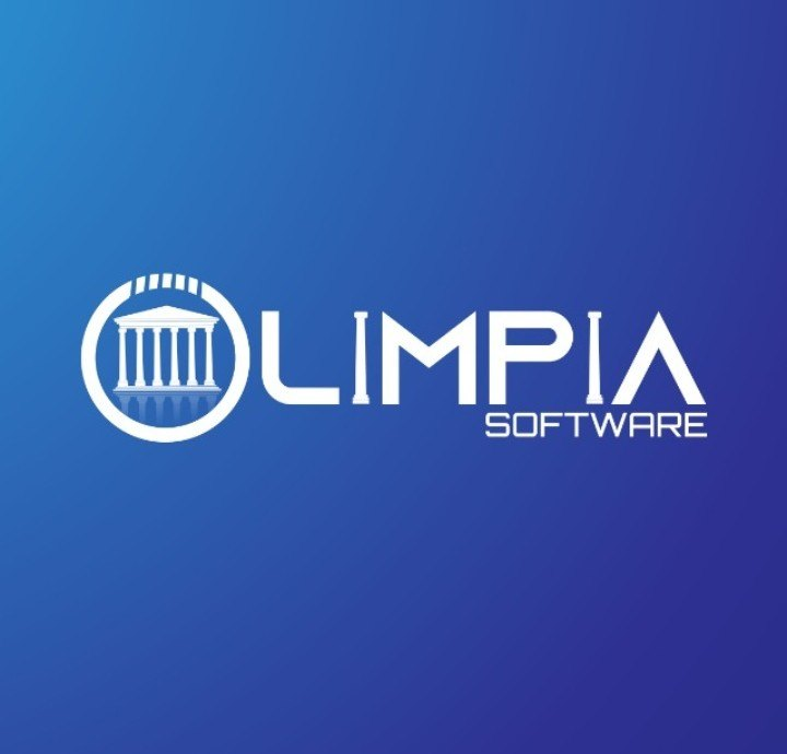 Olimpia Software