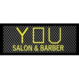 YOU SALON & BARBER
