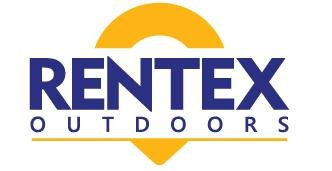 RENTEX OUTDOOR