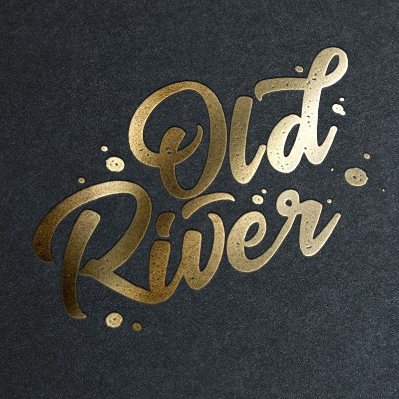 OLD RIVER CHOPERIA